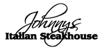 johnyssteak152