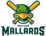 mallards152