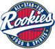 rookies152