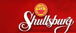 shullsburgs152