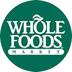 wholefoods152