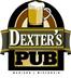 dexters152