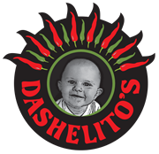 Dashelito's Hot Sauces From Madison WI